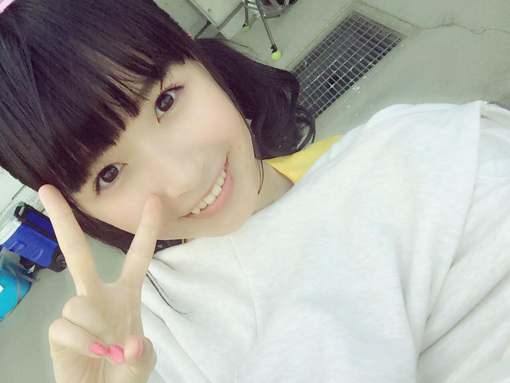 http://twitter.com/momokawaharuka/status/643702960812199936/photo/1