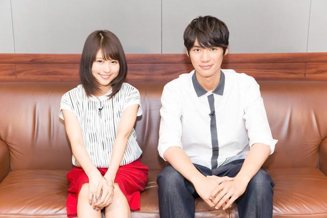http://twitter.com/eiga_natalie/status/643710986378043392/photo/1