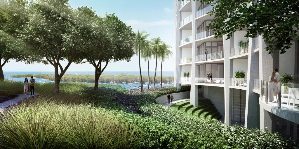 The Ultimate Neighborhood Restaurant, Parked in the Grove @parkgrovemiami @related_group… http://t.co/QpQXFihBpf http://t.co/llF3MFvlnj
