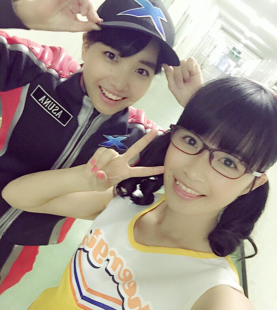 http://twitter.com/momokawaharuka/status/643800476379561984/photo/1