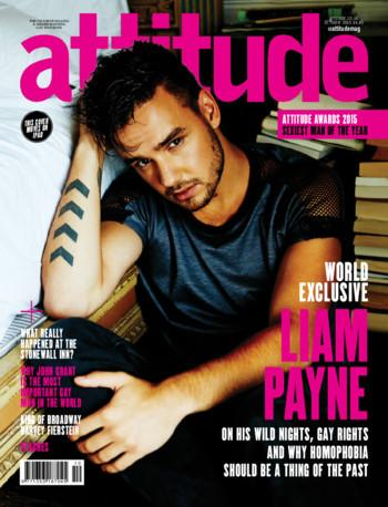 Welcome @AttitudeMag to @zinio with their groundbreaking story on @Real_Liam_Payne #1direction http://t.co/WGsek2NDBn http://t.co/QaiB1PplXb
