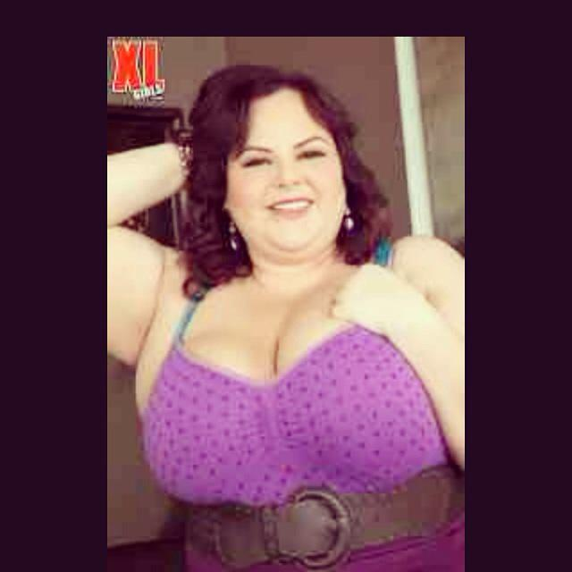BBW sensation @JordynnLuxxx will be our other guest this week on @TruthFrontBack! 646-585-4038 don't