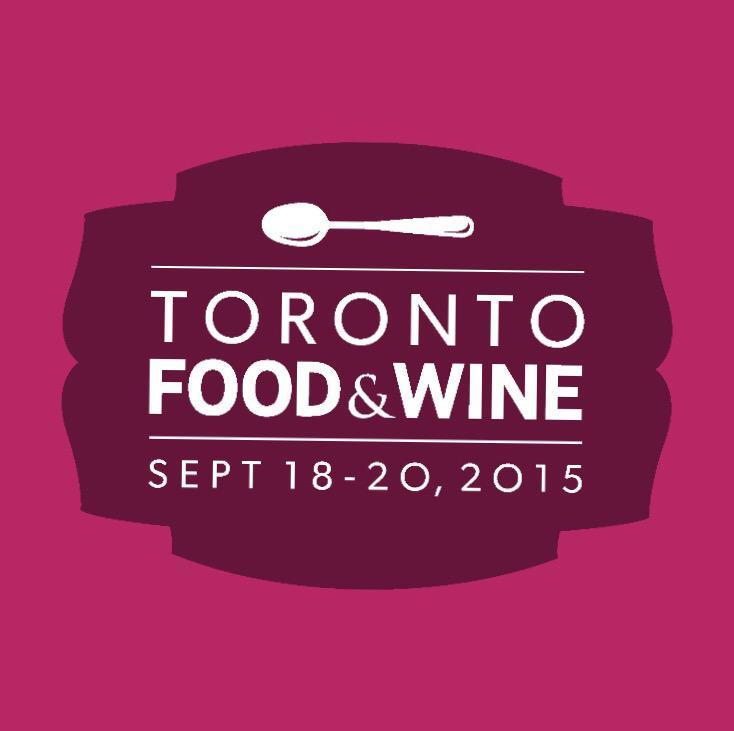 Toronto...I'm coming for ya!! #TFW15 #FWFesties @TOfoodandwine @TrueNorthSalmon #truenorthsalmon #rickmoonen http://t.co/XwnvUlZZib