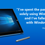 All the tools you need to do great things have arrived - get #Windows10 for free: http://t.co/npIITo8tcj