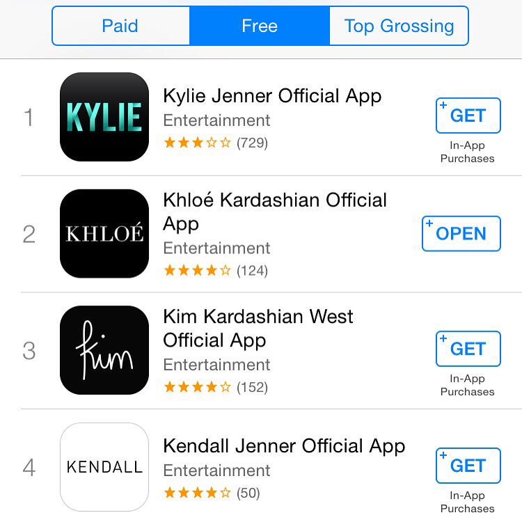Omg is this real?!?! I'm so grateful to you all!!!!!!!! God bless you!!! I love you Angels http://t.co/PcIhgmSnD1