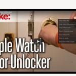 Thanks, @PopMech, for listing Make in