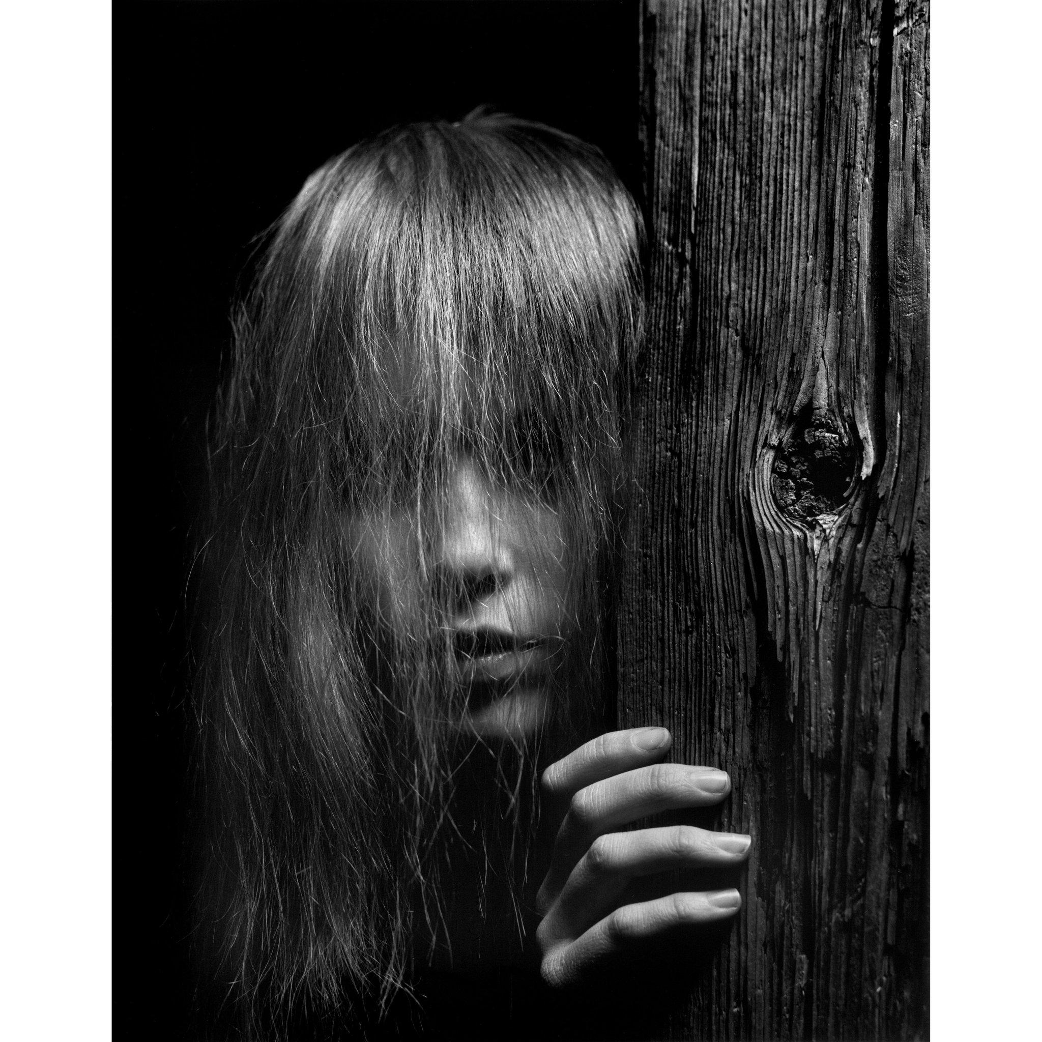 1964. Mia Farrow. (© #PhilippeHalsman/ #MagnumPhotos) http://t.co/WmAtzenYWH