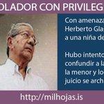 Caso Glas Viejó: nadie sabe dónde está el acusado http://t.co/BYgPVBAuEK #Ecuador http://t.co/SWD1adAIdb