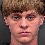 Prosecutors will seek death penalty for Charleston church shooting suspect Dylann Roof http://t.co/Eon8z1HJmh http://t.co/TnAvSYHFBe