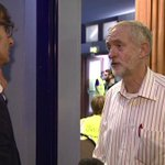 When Robert Peston met Jeremy Corbyn. WATCH the full interview on YouTube http://t.co/SDMD9P2q2X (with correct link!) http://t.co/SgQsd61pv0
