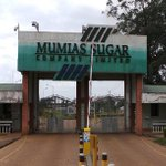 Mumias Sugar Company releases over 1,000 tons of sugar as operations resume http://t.co/7K0gIC9mud http://t.co/iHfH1BOule
