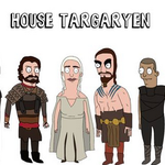 ICYMI: The sprawling Game Of Thrones cast gets Bobs Burgers-ized http://t.co/52cOfRrK71 http://t.co/RaqiEGyfYi