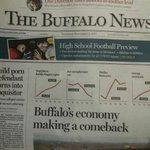 Couldnt happen, said Ed Glaeser (@triumphofcity) in 2007. #Buffalo http://t.co/RIONaefZs0