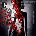 #MeGustaBastanteQue compartas mi locura y mi pasión http://t.co/0XUmmraf94