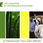 Join us at our AGM! Sunday September 27 from 2:00 to 4:30pm: https://t.co/8DGNo25EVF #Vancouver #bcpoli #cdnpoli http://t.co/brgL0MQ4qW