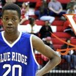 Virginia Men's Basketball Adds Mamadi Diakite (@ElmamdiDiakite) http://t.co/KLZVTF6Xsr #GoHoos http://t.co/rAxI2FKtaT