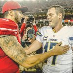 Gabberts efficiency, Devey at RG & Haynes final push for roster. What to watch in #SDvsSF: http://t.co/VyjvzvdbG1 http://t.co/MiQ3Y2V9R8