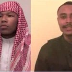 Two in Ferguson-related bomb plot sentenced to 7 years in prison http://t.co/FEpclyrczu http://t.co/MJUYuMyD2A