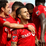 ICYMI - Back To Back: Sebastian Giovinco named @MLS Player of the Month. Read More: http://t.co/IQLC1ElF7l http://t.co/ceBW2P6XWr