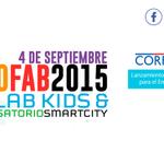 AHORA @Corfo #Antofagasta Gte Emprendimiento @Intinunez en Lanzamiento Proyecto #AntoFab2015 http://t.co/jjta4jIuzz http://t.co/gkURv2cocf