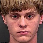 NBCInvestigates: RT NBCNews: Charleston church shooting suspect to face death penalty http://t.co/UIX3tvLjPN http://t.co/RFzmW5dIne
