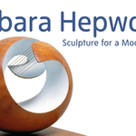 Highly mind-blowing http://t.co/ot83MDYeQx #Hepworth #London #Art http://t.co/rs1iAuEBV6