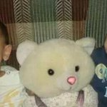 The story of Alan (Aylan) Kurdi - and his Syrian Kurdish family who were forced to flee http://t.co/jNAAM6qJbf http://t.co/TQGhrDfXaf