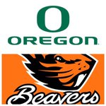 •Best College Football State •Round of 32 RT for Oregon FAV for Maryland http://t.co/wL8RurdYla