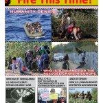 FireThisTime V9N9 http://t.co/JmcxezgK2d #refugees #refugeecrisis #Cuba #Billc51 #Afghanistan #cdnpoli #vanpoli #yvr http://t.co/XcwMSII8DG