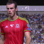 No luck for Bale and co. at half-time as it remains level. Cyprus 0-0 Wales. http://t.co/uTjWwewSwO #SkyFootball http://t.co/plIW1ayrLW