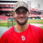 Heres the Kozmaflage...er, camouflage...cap for Outdoors Night on 9/8. Get #CardsTheme tix: http://t.co/mQZJEOgfSy http://t.co/KXqETJtOyD