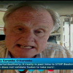 John: This is an international disaster that we need to stop #WarlordsOfIvory @SmritiVidyarthi http://t.co/mVqrm76aaB
