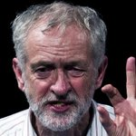 Jeremy Corbyn is an ill-informed activist, not a leader - @iainmartin1 http://t.co/TCV7on3Arh http://t.co/ZMVSHiWIr5