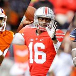 College football is ONE hour away. Check out our predictions for the Power 5 conferences: http://t.co/jNl7pqLyij http://t.co/Wq4wccQhYL