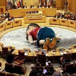 CONFLITO: Ilustrações homenageiam menino sírio morto em praia http://t.co/lYRKm1u84j http://t.co/1Td1WkAYIZ
