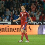 The Czech Republic showed good spirit to come from behind and beat Kazakhstan #EURO2016 http://t.co/qd6pS49viy