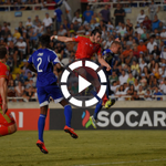 Was Gareth Bales header against Cyprus your goal of the night? http://t.co/hqvQe9eQLi http://t.co/6y6T1qul8y