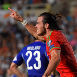 REPORT: Gareth Bales header puts Wales on brink of Euro 2016 qualification. http://t.co/j2SiRm65gV http://t.co/DsXjBW05dB