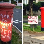 The most middle class vandalism ever... http://t.co/rzDoh8maU4