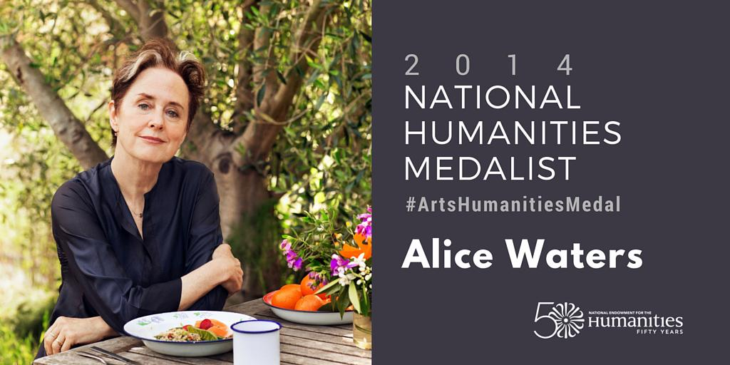 I am so honored to accept the National Humanities Medal from @POTUS Watch live 9/10 @ 3pm EDT http://t.co/Pw13DCNd70 http://t.co/oT3xyhelKM
