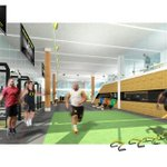 Ducks Plan New Sports Science Center Named For Mariota #GoDucks http://t.co/NIK7x7Opes http://t.co/GeJ8yuis9L