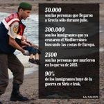 La foto de #AylanKurdi que conmovió al mundo [http://t.co/oRvfsyJEzk] http://t.co/I18wHpz9JI