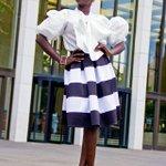 #Styled by @TRENDUPGiovanni #TrendUp model @ModiGrace #photographed by @KLyonsphotos #Buffalo for #MMWStyleStudio http://t.co/M8FIj4v75u