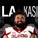 From hungry and hospitalized, to starting for the #Sooners. Its been a long road for Nila.  http://t.co/MaD4mJe12K http://t.co/L5snenGunu