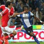 #SeEsDoFutebolClubeDoPorto nunca vais esquecer o minuto 92 http://t.co/dhF9kctIwP