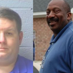 Ex-police chief in SC, who fatally shot unarmed black man, given house arrest: http://t.co/V7Q90FbZMu http://t.co/cAfL8qeHDe