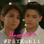 SPREAD! Our official hashtag for tonights episode SEPTEMBER 4 is :) #PSYKubli | PSYKubli http://t.co/XllVyUNazS