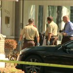 11-year-old shoots and kills home intruder in north #STL County http://t.co/ihLfdjDNhW http://t.co/lUw04dMq5f