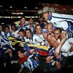 #SeEsDoFutebolClubeDoPorto sabes a sensação de ser campeão na Luz! ???????? http://t.co/VN7tMxsmrX