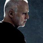 Na falta de Pink Floyd... David Gilmour anuncia três shows no Brasil em dezembro http://t.co/1kUBGIXrVb http://t.co/n6kOuL4tJA
